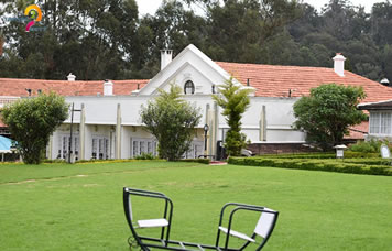 Ooty Hotels Hotels In Ooty Hotel Booking With Rates