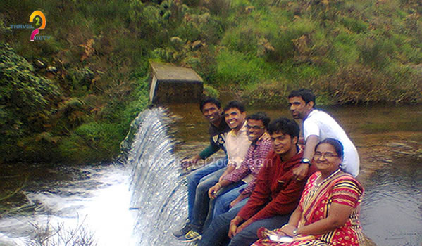 Ooty Tourism: Best of Ooty