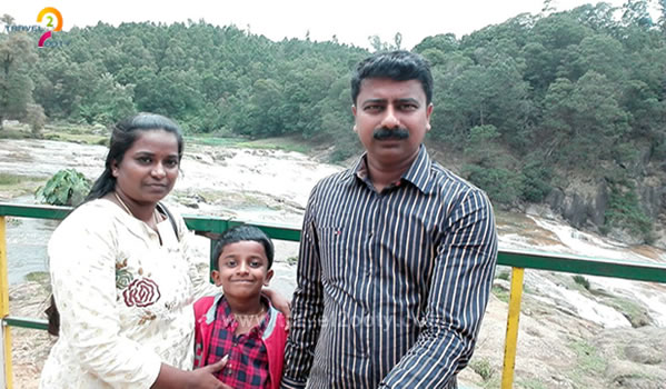 Ooty Family trip Tour Packages