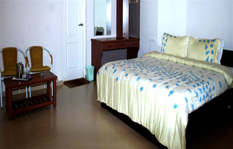 Palve Sugavasam diamond room