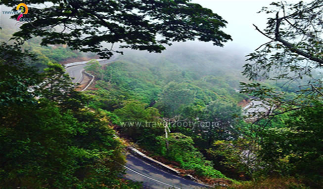 Beautiful-Nature-of-Ooty