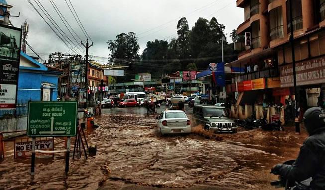 ooty-rain-image
