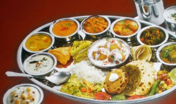 Jain vegetarian hotels in ooty forumfinder Images