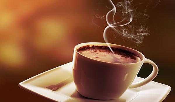 Coffee House Ooty
