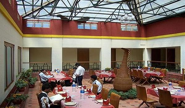 The Classic Restaurant