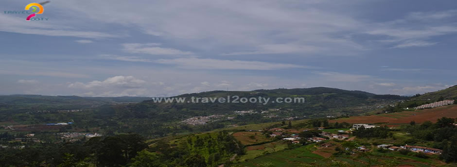 ketti valley  view1